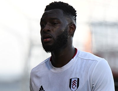 Cody assists Martell goal in Fulham U23s win
