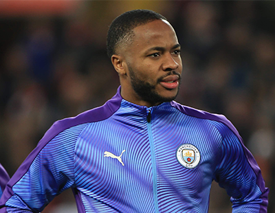 WEEKEND PREVIEW: Raheem set to play in battle of the blues