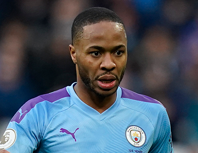 Positive midweek results for Raheem and Marvin